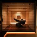 店舗設計・商空間・インテリアデザインの設計フローと流れ