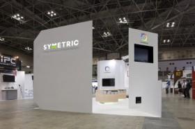 IT-week 2012 SYMMETRIC