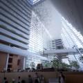 Singapore 2013 Vol.1 マーリーナベイ・サンズ