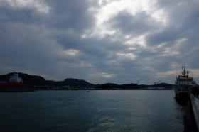 Photography X-M1 / Onomichi