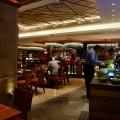 Hong Kong 2014 Vol.1| 九龍香格里拉酒店(Shangri-La Hotel Kowloon)
