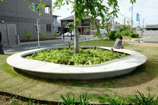 ヤオコー川越美術館・小江戸の街 (43)