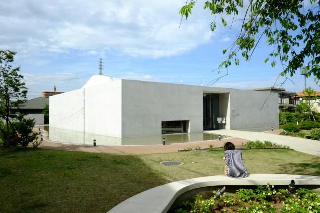 ヤオコー川越美術館・小江戸の街 (45)