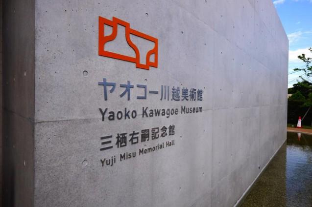 ヤオコー川越美術館・小江戸の街 (42)