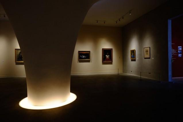 ヤオコー川越美術館・小江戸の街 (41)