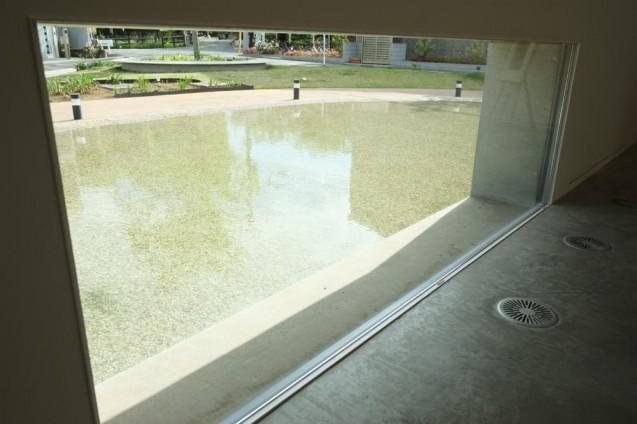 ヤオコー川越美術館・小江戸の街 (37)