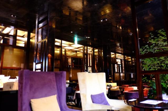 ホテル・イル・パラッツォ – Hotel Il Palazzo (14)