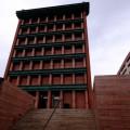 ホテル・イル・パラッツォ - Hotel Il Palazzo