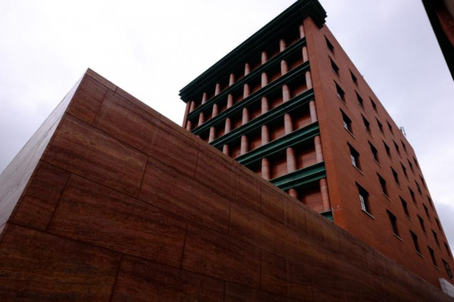 ホテル・イル・パラッツォ – Hotel Il Palazzo (12)
