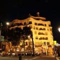 Barcelona 2015 Vol.07|カサ・ミラ / スイーツアベニューバルセロナ
