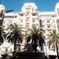 Morocco 2017 Vol.02|Casablanca~Fez الدار البيضاء ~ فـاس カサブランカ〜フェズへ