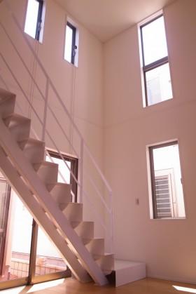 建売住宅というクラシフィケーション vol.1