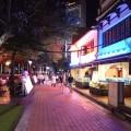 Singapore 2013 Vol.6 ボート・キー&チャイナタウン