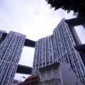 Singapore 2013 Vol.5 ピナクル@ダクストン