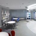 ショールーム、オフィスのインテリアデザインと設計について