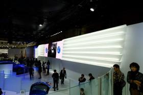 Tokyo Motor Show 2013 -東京モーターショー2013