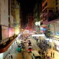 Hong Kong 2014 Vol.1|沙田 (Sha Tin)〜旺角 (Mong Kok)