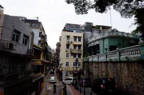 Macau 2014 Vol.8|Macau World Heritage.3