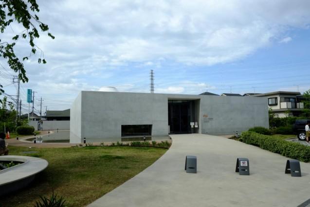 ヤオコー川越美術館・小江戸の街 (44)