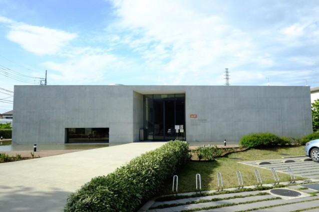 ヤオコー川越美術館・小江戸の街 (35)
