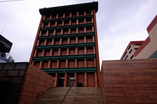 ホテル・イル・パラッツォ – Hotel Il Palazzo (36)