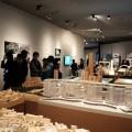 フォスター&パートナーズ展|都市と建築のイノベーション