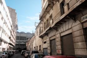 Morocco 2017 Vol.01|Casablanca الدار البيضاء カサブランカ