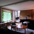 Helsinki / Porvoo 2017 Vol.03 | Alvar Aalto House