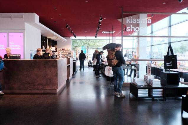 Helsinki Architecture / ヘルシンキの建築写真 (57)