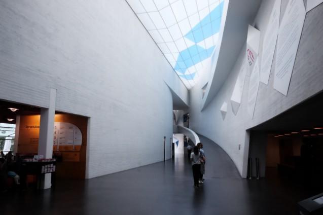Helsinki Architecture / ヘルシンキの建築写真 (55)