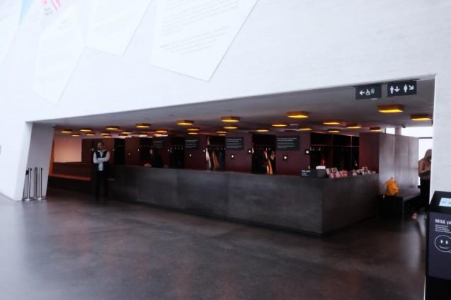 Helsinki Architecture / ヘルシンキの建築写真 (54)