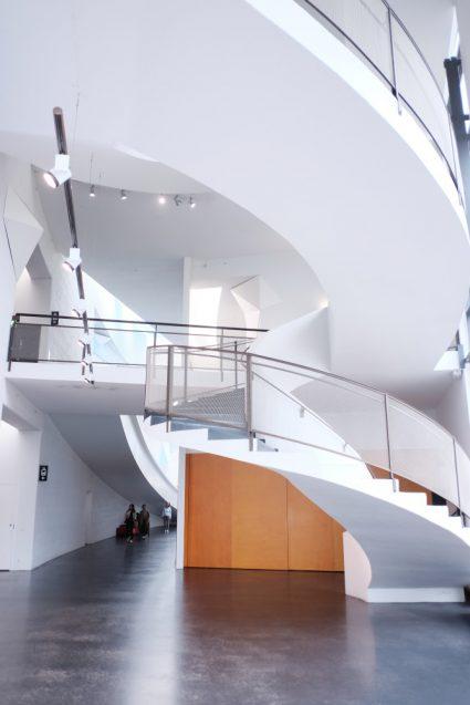 Helsinki Architecture / ヘルシンキの建築写真 (52)