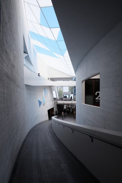 Helsinki Architecture / ヘルシンキの建築写真 (48)