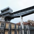 Lisboa_Porto_Madrid 2018_Vol.02|Chiado_Baixa Pombalina de Lisboa_Primeiro dia