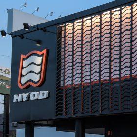 HYOD Sendai