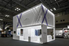 DSA日本空間デザイン賞 2018