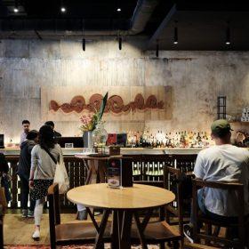 MELBOURUNE 2019|Double Tree by Hilton Hotel Melborne