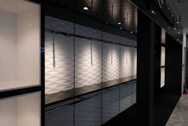 店舗設計デザイン_竣工検査